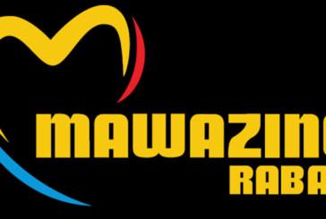 Festival Mawazine Rythmes du Monde : Une soirée d'ouverture mémorable