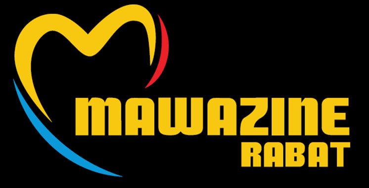 Le Festival Mawazine – Rythmes du Monde du 22 au 30 juin 2018