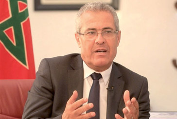Réforme de l'administration : Ben Abdelkader cherche des candidats