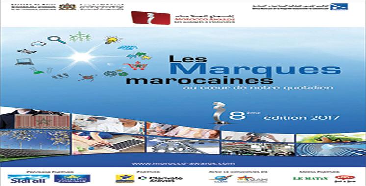 Morocco Awards : La présidence du jury attribuée à Mohamed Fikrat