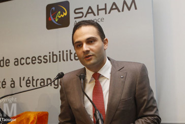 «Saham Assurance» réduit sa participation dans le capital de «Label'Vie»