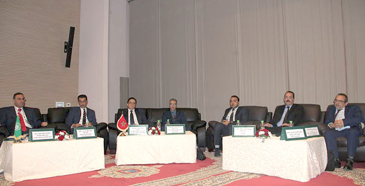 Tanger : Focus sur le rôle des zones industrielles et franches
