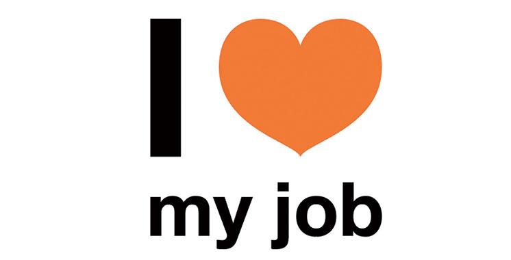 Orange certifiée «Top Employer» Maroc et Afrique 2018
