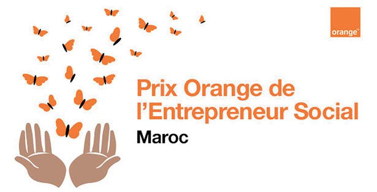 Orange Maroc récompense les projets innovants