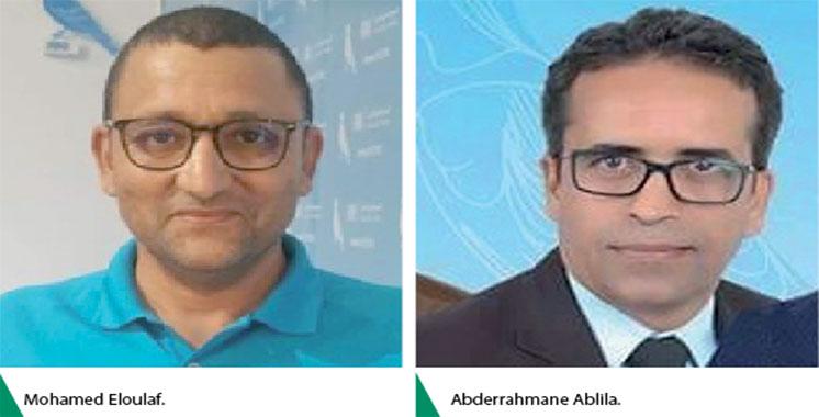 Elections partielles : Le RNI grand gagnant à Agadir-Ida Outanane et Taroudant nord