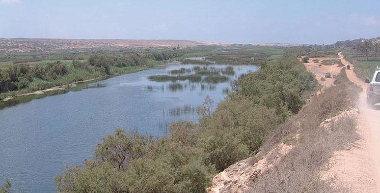 Les réserves de biosphère en débat à Agadir