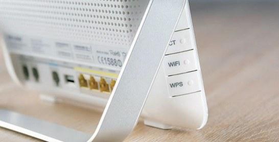 Une faille détectée dans le protocole  de sécurisation des réseaux wifi