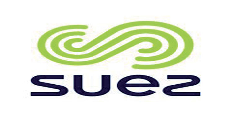 Groupe Suez : L'AMMC approuve une augmentation de capital réservée aux salariés