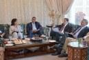 Dialogue social : Les chances d'un accord s'amenuisent