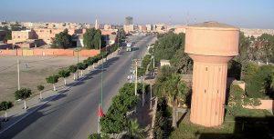 Souss-Massa : 24 projets validés pour un investissement global de 6,48 milliards DH