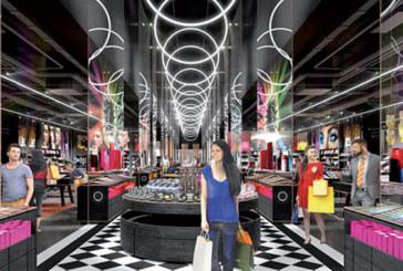 Cosmétique : Le Beauty Smartstore «Yan & One»  au Morocco Mall dès le 28 octobre