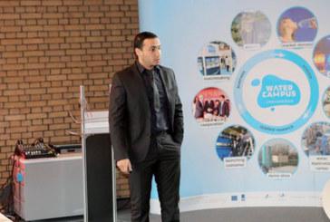 Éco-entreprise : L'entrepreneuriat vert, un vecteur d'inclusion et de promotion