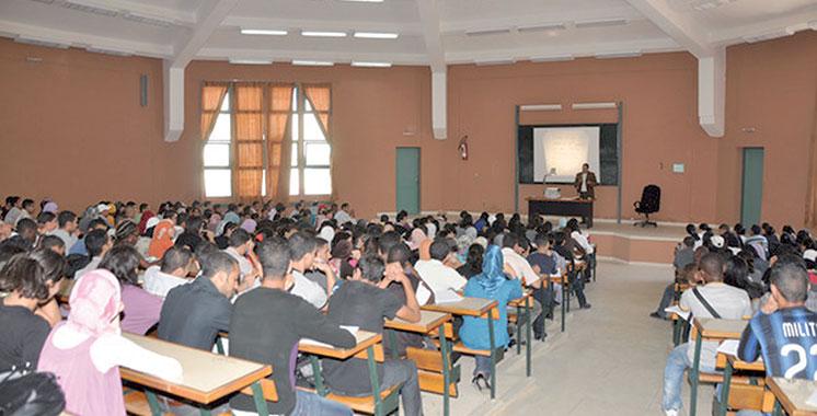 300 enfants de buralistes reçoivent des ordinateurs pour soutenir leur formation universitaire