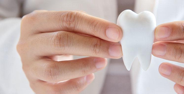 Santé bucco-dentaire : La situation reste alarmante