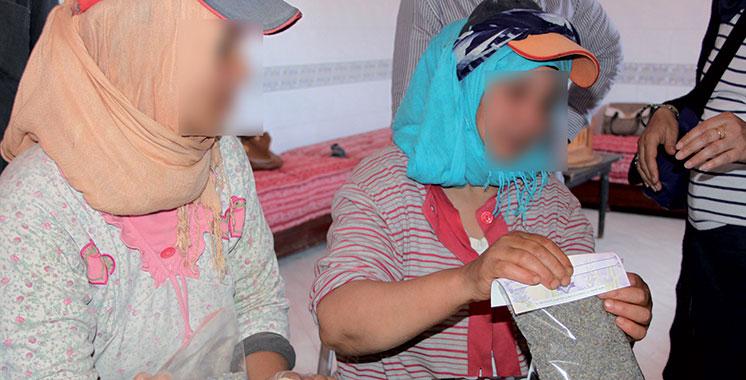 Aide directe aux veuves : 72.662 bénéficiaires  au 4 août 2017