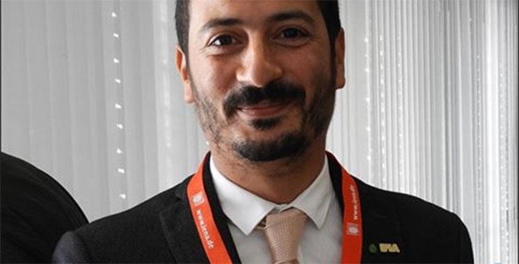 Le Maroc neuf fois primé au Salon international des inventions de Varsovie