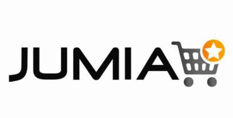 Jumia offre la possibilité aux marocains de développer leur business