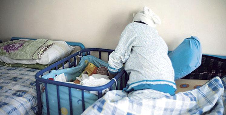 l association insaf s insurge contre la d cision de la justice aujourd 39 hui le maroc. Black Bedroom Furniture Sets. Home Design Ideas