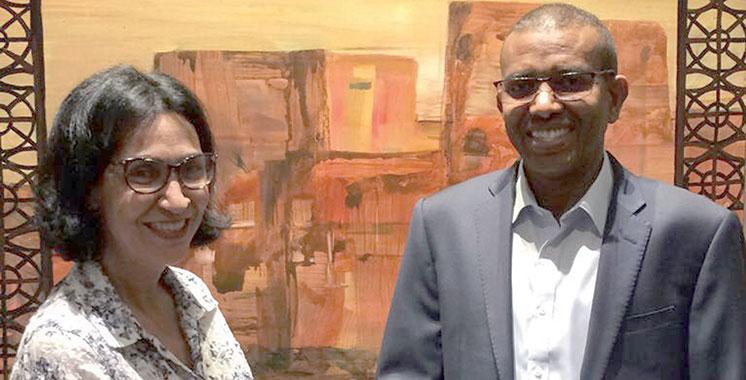 Transfert de fonds : Wafacash et WorldRemit élargissent leur partenariat