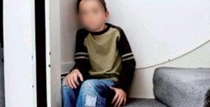 Taroudant : Un mineur abusé sexuellement par son camarade d'école