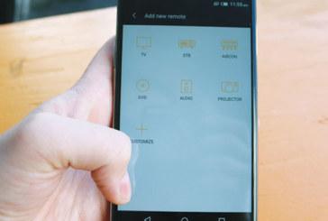 Utiliser son rythme cardiaque pour déverrouiller son smartphone ?