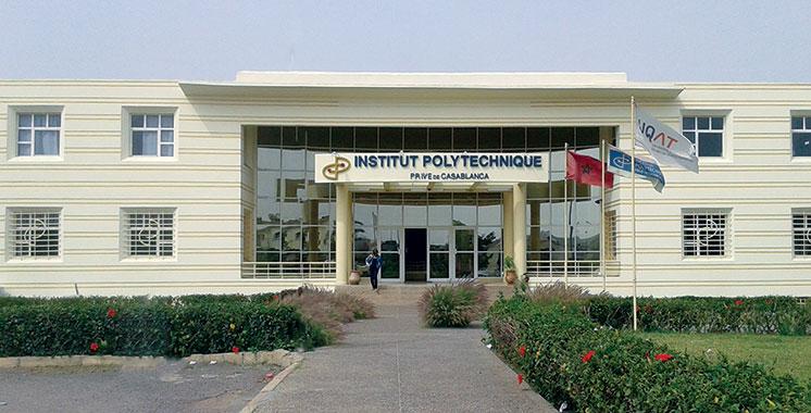 Le projet des écoles polytechniques définitivement enterré