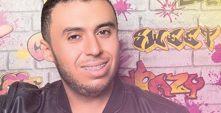 Zakaria Ghafouli lance «Matal3ach Matal3ach»