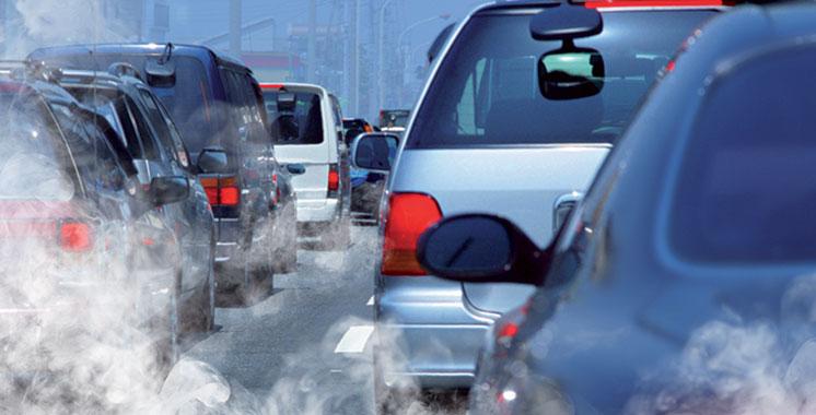 Marrakech : Lancement d'une étude pour remplacer  le carburant par de l'énergie zéro carbone