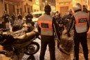 Arrestation d'un multirécidiviste pour des crimes d'homicide volontaire à Agadir et Marrakech