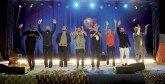 «Afrique Du Rire» : Plus de 5.000 personnes présentes au spectacle au Maroc