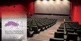 14éme Festival international cinéma et migrations : Le Cameroun à l'honneur
