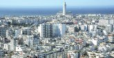 Casablanca : Un nouveau centre culturel voit le jour à Ain Chock