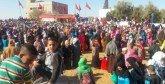 Province d'Essaouira : Bousculade  mortelle