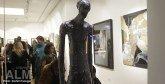«Fenêtre sur une collection» à la galerie Thema à Casablanca