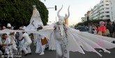 Rabat, «capitale africaine par excellence» pour Visa for Music