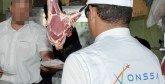 ONSSA : 859 tonnes de produits périmés saisies en trois mois
