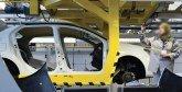 PSA produira des  véhicules en Algérie  dès 2018