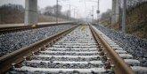 Filière ferroviaire : Gifer souffle sa deuxième bougie