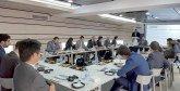 Sener : Les grandes lignes directives  du projet «Code gazier» présentées