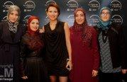 Bourses L'Oréal-Unesco pour les femmes et la science au Maghreb: Le fameux sésame pour des chercheuses de qualité