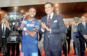 Finale de la Coupe du Trône : Le Raja prend sa revanche