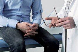 Parmi les cancers les plus répandus au maroc, celui de la prostate