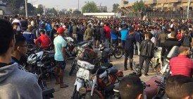 Vidéo. WAC/Al Ahly : Des milliers de fans pour l'achat des billets