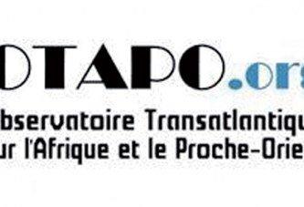 Canada : Création d'un Observatoire transatlantique  sur l'Afrique et le Proche-Orient