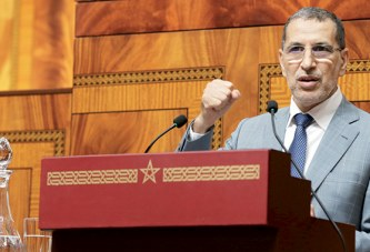 El Othmani reprend la main : Le chef de gouvernement multiplie les sorties pour remettre de l'ordre