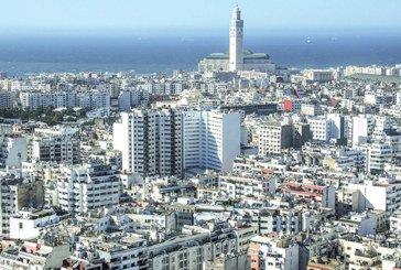 SMAP : Casablanca-Settat à l'honneur à Paris