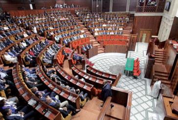 Elections partielles : Quatre sièges convoités