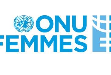 Rabat : L'ONU-Femmes lance sa campagne contre la violence faite aux femmes