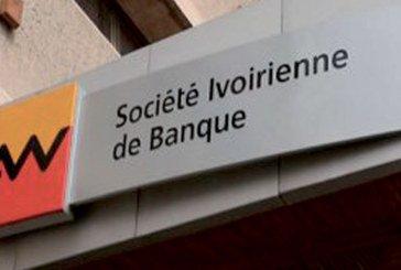La SIB, filiale d'Attijariwafa bank, organise une opération  de don du sang  à Abidjan