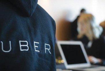 Uber dissimule une cyberattaque qui a touché 57 millions d'utilisateurs à travers le monde